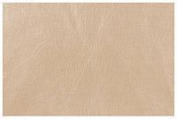 Кожзаменитель Astor Cream   (экокожа)  ш.1,4м