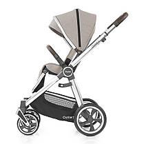 Прогулочная коляска BabyStyle Oyster 3, фото 3