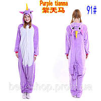 Взрослая пижама кигуруми - 0204-50