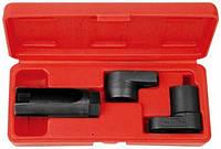 T75787Набор головок для лямбда-зонда, 3 предмета