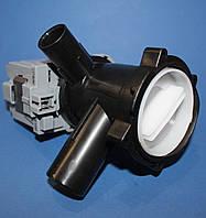 Насос Askoll М221 RC0291 с фильтром для стиральной машины Bosch,Siemens00144978