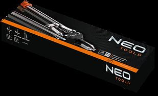 Заклепочник NEO 18-104