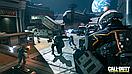 Call of Duty: Infinite Warfare (англійська версія) PS4, фото 4