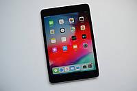 Планшет Apple iPad Mini 4 32Gb Wi-Fi  Space Gray A1538 Оригинал!, фото 1