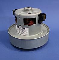 Двигатель VCM K-70GU для пылесоса Samsung DJ31-00067P 1800W