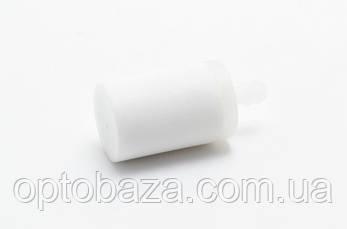 Фильтр топливный 3.5 мм (белый) для бензопил серии 4500-5200, фото 2
