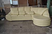 Ремонт и реставрация мебели в Одессе