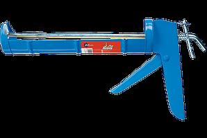 Пистолет для герметиков TopTools 21B131