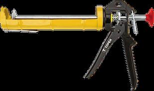 Пистолет для герметиков TOPEX 21B336