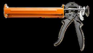 Пистолет для герметиков 240 мл NEO TOOLS 61-004