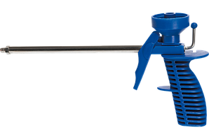 Пістолет для монтажної піни TopTools 21B503