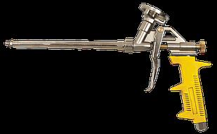 Пістолет для монтажної піни TOPEX 21B501