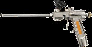 Пістолет для монтажної піни NEO 61-011