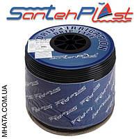 Лента для капельного полива Drip Tape SantehPlast DT1622/30 (500м)