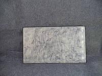 Глянець мармуровий 1481GK5GL853
