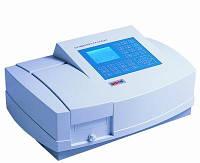 Спектрофотометр двухлучевой UNICO SpectroQuest 4802