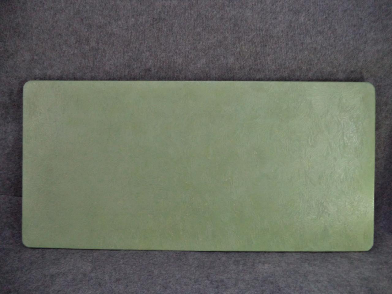 Ізморозь смарагдовий 1458GK6IZJA523