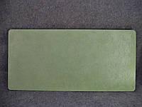 Ізморозь смарагдовий 1458GK6IZJA523, фото 1