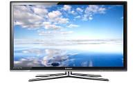 """Телевізор 46"""" Samsung UE46C7000 *"""