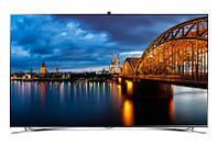 """Телевізор 46"""" Samsung UE46F8000 *"""