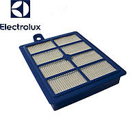 Фильтр выходной для пылесоса Electrolux EFS1W 9001677682