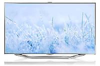 """Телевізор 46"""" Samsung UE46ES8000 *"""