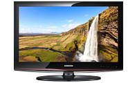 """Телевізор 32"""" Samsung LE32C450 *"""