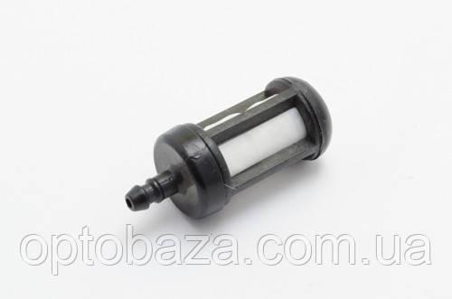 Фильтр топливный 4,5 мм (нейлон) для бензопил серии 4500-5200