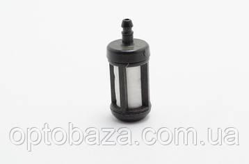 Фильтр топливный 4,5 мм ( нейлон ) для бензопил серии 4500-5200, фото 2