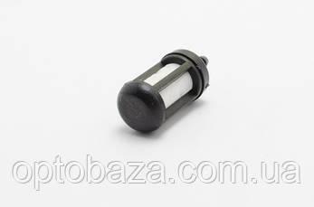 Фильтр топливный 4,5 мм (нейлон) для бензопил серии 4500-5200, фото 2