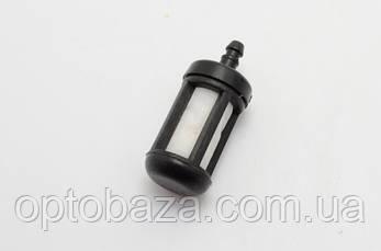Фильтр топливный 4,5 мм (нейлон) для бензопил серии 4500-5200, фото 3