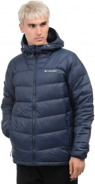 Куртка пуховая мужская  Columbia CENTENNIAL CREEK™ (1864492-464)