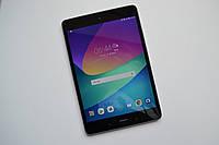 Планшет Asus Zenpad Z8s ZT582KL 16Gb, 3Gb RAM, 13MP -  Оригинал!, фото 1