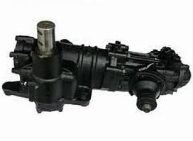 Гідропідсилювач керма (ГУР) КАМАЗ 5320 (53212-3400020)
