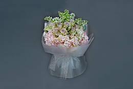 Букет Fiori Live flowers, КОД: 387258