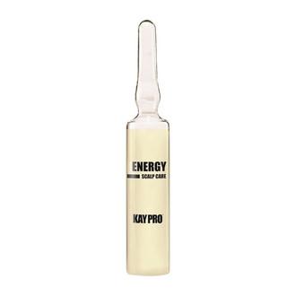 Лосьон от выпадения волос KayPro Scalp Care Energizing Lotion
