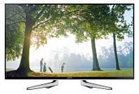 """Телевізор 48"""" Samsung UE48H6650ATXUA"""