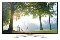 """Телевізор 48"""" Samsung UE48H6400 *"""
