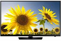 "Телевізор 24"" Samsung UE24H4070AUXUA"