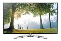 """Телевізор 48"""" Samsung UE48H6200 *"""