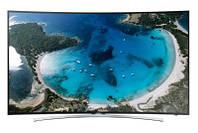 """Телевізор 48"""" Samsung UE48H8000 *"""