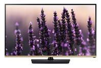 """Телевізор 22"""" Samsung UE22H5020AKXUA"""