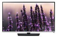 """Телевізор 48"""" Samsung UE48H5000 *"""
