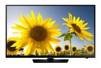 """Телевізор 48"""" Samsung UE48H4200AKXUA"""