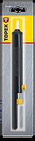 Пістолет для видалення припою TOPEX 44E006