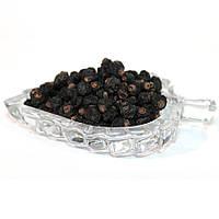 Смородина черная сушеная, фото 1