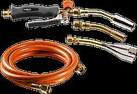 Газовая горелка 2кВт NEO 20-002
