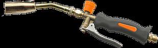 Газовая горелка 2кВт NEO 20-001