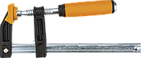 Струбцина столярная 80x300мм NEO 45-160