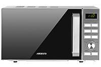 ✅ Микроволновая печь Ardesto GO-E735S